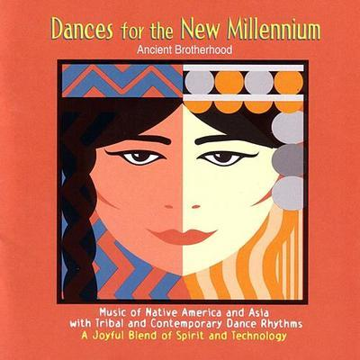 american music of the new millennium Nationalism in music with frederick starr on this edition of milestones of the millennium, martin is joined by frederick starr, a writer and former president of oberlin collegetogether they take.