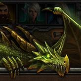 Скриншот игры Войны Престолов
