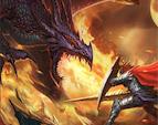 Пламя Дракона